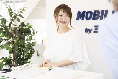 三協フロンテア株式会社 名古屋南店のアルバイト情報