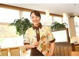 ココス 茨木鮎川店のアルバイト