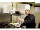 ガスト いわき小名浜店<012716>のアルバイト
