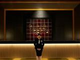 ホテル ザ セレスティン東京芝のアルバイト