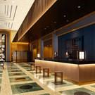セレスティンホテルのアルバイト情報