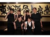 ばんから角煮屋武石IC店のアルバイト