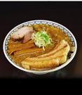 ばんから角煮屋武石IC店のアルバイト情報