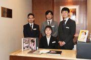 ANAクラウンプラザ ホテルグランコート名古屋写真室(株式会社写真のみくに)のアルバイト情報