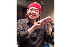 炭火焼肉 おおむら・ホールスタッフ、キッチンスタッフのアルバイト・バイト詳細