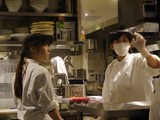 熟成焼肉 肉源 六本木店(キッチンスタッフ)のアルバイト