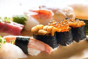 《正社員スタート》『ふじ鮨』で調理業務の責任者を大募集しています!