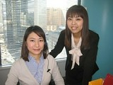 TMJ梅田証券(支店受電)係/15884のアルバイト