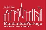 Manhattan Portage HIROSHIMAのアルバイト