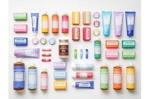 海外のオーガニック商品などを日本で広めるお仕事です!
