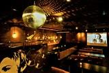 kawara CAFE&DINING 新橋店のアルバイト
