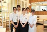 デザートQQ イオンモール姫路大津(ホールスタッフ)のアルバイト