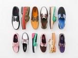 オシャレ靴販売スタッフ◆大丸神戸店 (株式会社アクトブレーン 18112318)のアルバイト