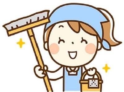 ワタキューセイモア東京支店//桜ヶ丘記念病院(仕事ID:89554)の求人画像