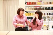 ビック・ママ 札幌ピヴォ店のアルバイト情報