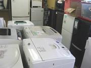 総合リサイクル アウトレットモノハウス 白石店のアルバイト情報