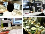 株式会社オープンメディアのアルバイト