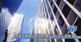 東京美装興業株式会社(船橋公民館 勤務)のアルバイト