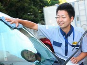 タイムズサービス株式会社 札幌営業所(TCPキーパー)のアルバイト情報