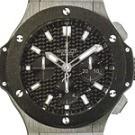 世界の有名高級時計ブランドの知識に詳しくなれます!
