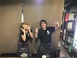 うぉっしょい!御茶ノ水店のアルバイト