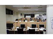 株式会社DH Communicationsのアルバイト求人写真2