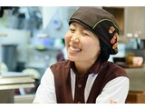 すき家 目黒駅東口店のアルバイト