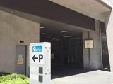 株式会社ブレイントラスト CHASKA茶屋町駐車場のアルバイト