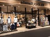 adamsJUGGLER イーアス高尾店のアルバイト