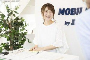 30代~50代の女性スタッフ活躍中★長期歓迎だから安心して働ける!