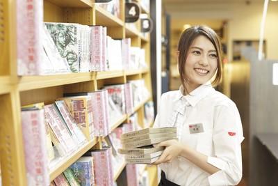 アプレシオ 富山豊田店(フリーター)のアルバイト情報