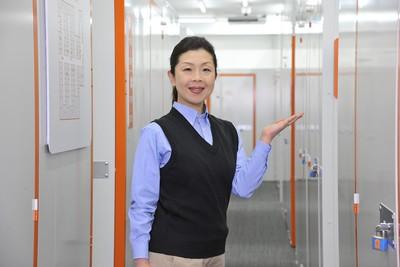 キュラーズ 錦糸町店(主婦・主夫/扶養外勤務)のアルバイト情報