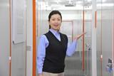 キュラーズ 錦糸町店(主婦・主夫/扶養外勤務)のアルバイト