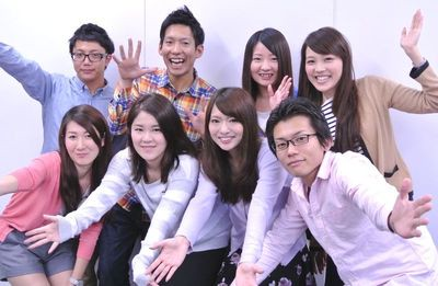 テックランド 下関店(株式会社日本パーソナルビジネス 中国支店)のアルバイト情報