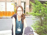 アースサポート仙台八木山(訪問介護)のアルバイト