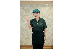 吉野家 19号線恵那店[005]・ファーストフードのアルバイト・バイト詳細