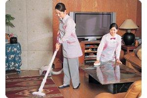 ◆週3・3h~OK◆あなたの家事スキルを活かして活躍しませんか?
