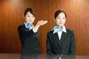 マンション・コンシェルジュ 東雲(B6730) 株式会社アスク東東京のアルバイト情報