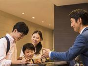 コンフォートホテル和歌山(夜間)のアルバイト情報