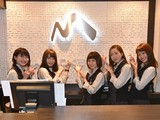 カラオケマック 戸田店のアルバイト