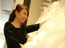 百花籠(ドレスメンテナンス)のアルバイト