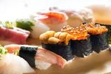 積丹料理ふじ鮨 すすきの店(調理責任者)のアルバイト