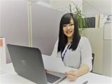 ハウスドゥ 東京本社のアルバイト