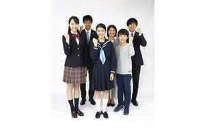 【学生歓迎】学校との両立も可能!丁寧な研修制度で不明点は即解決!