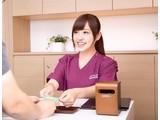 げんき堂整骨院 イトーヨーカドー藤沢店(経験者)のアルバイト