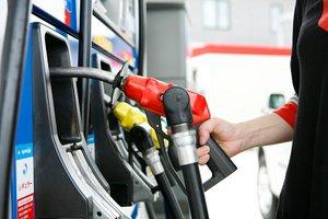 コスモ石油セルフ岡山西バイパスSS(大器キャリアキャスティング株式会社)(5712)・ガソリンスタンドスタッフのアルバイト・バイト詳細