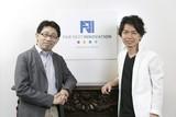 株式会社FAIR NEXT INNOVATION システムエンジニア(川崎駅)のアルバイト
