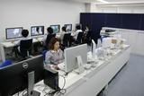 株式会社アスカネット びわこオペレーションセンター(未経験者)のアルバイト