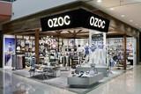 OZOC(オゾック)イオンモール岡崎〈83372〉のアルバイト