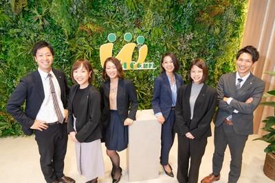 株式会社ワールドコーポレーション(豊島区エリア4)/taの求人画像